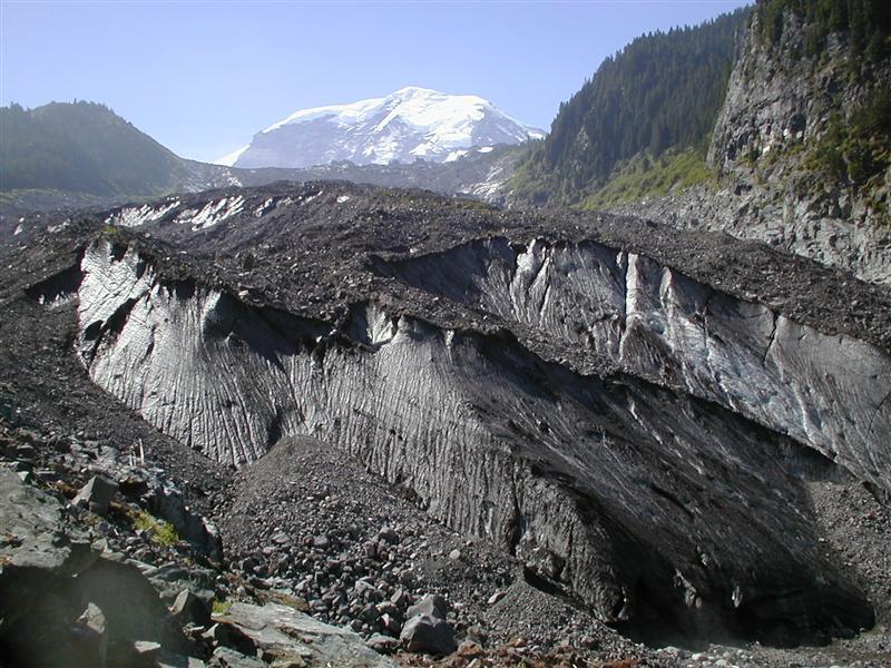 CarbonGlacier (RN)