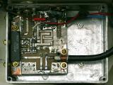 RF amplifier.jpg