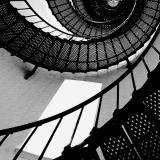 Lighthouse Stair