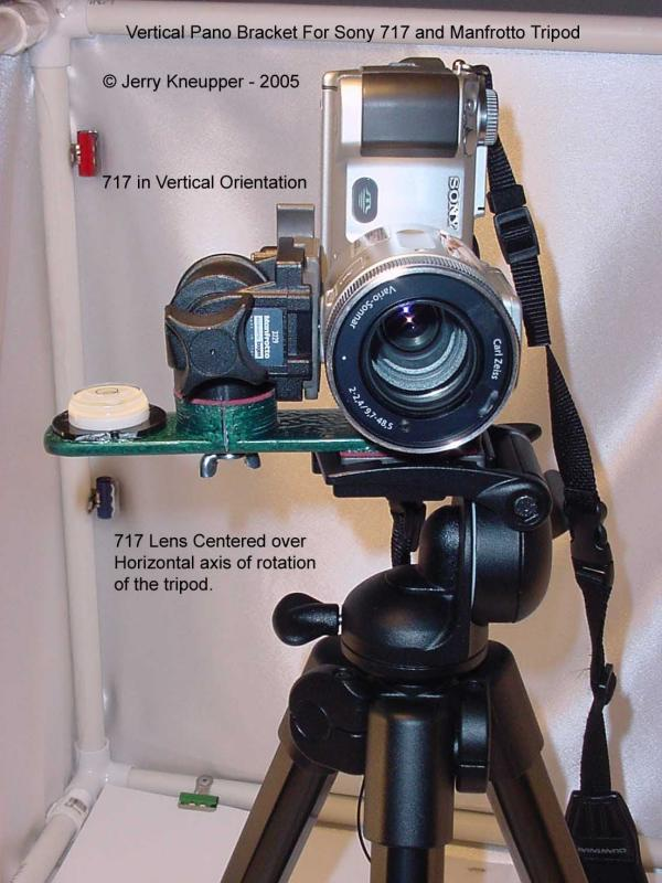 MVC-661F 480x640.jpg
