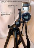 MVC-662F 480x640.jpg