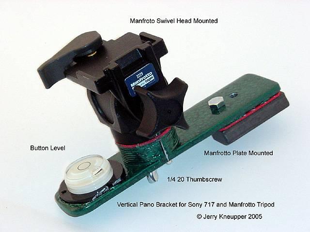 MVC-657F 640x480.jpg