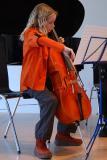 Rotary Musikschulpreis 2004  (6069)