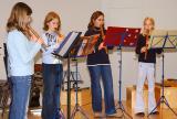 Rotary Musikschulpreis 2004 (6088)