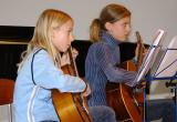 Rotary Musikschulpreis 2004  (6092)