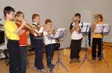 Rotary Musikschulpreis 2004  (6113)