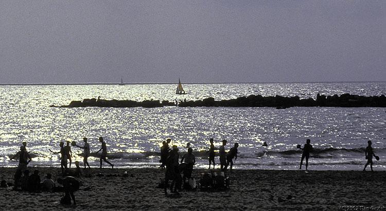 Tel -Aviv_ LSP0006c.jpg