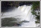 Little River Canyon Falls - IMG_0225.jpg