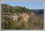 Little River Canyon Cliff - IMG_0280.jpg