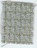 Nancy Erickson  Beige Tweed