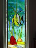 Stained Glass Ocean wb.jpg