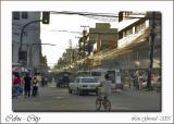 Cebu - January 04-05