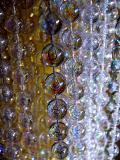 beads in the sun ~ January 7th