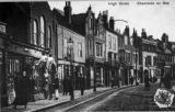 High Street Sheerness (429)