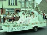 Miss Sheppey (1980) (492)