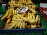 Barnstable Market - Bananas.jpg