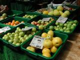 Barnstable Market - Fruit.jpg