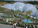 Eden Project - Biomes.jpg