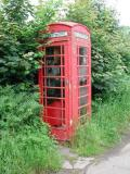 Mary Tavy - Phone Box.jpg