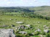 Dartmoor_07.jpg