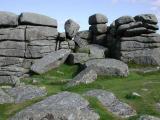Dartmoor - Tor.jpg