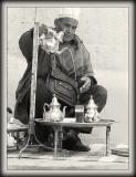 Berber king 02