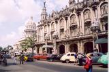 002Capitolio and Gran Teatro de La Habana.jpg