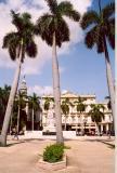 004Hotel Inglaterra in Havanna.jpg