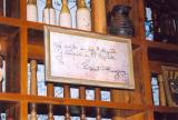 007La Bodeguita was Hemingways favourite mojito place.jpg