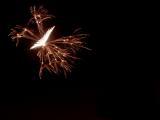 Artificio.jpg