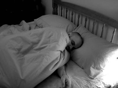 bath n bed