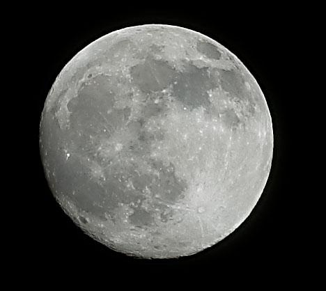 Moon26