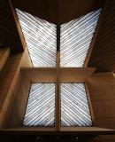 Window & Cross