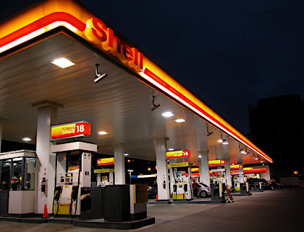 Need Gas1087 .jpg