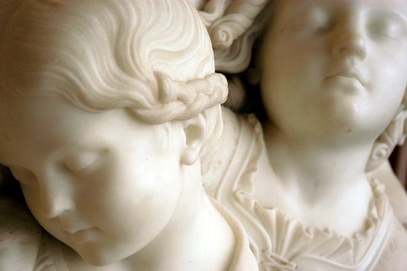 Metropolitan Museum 2003 -12