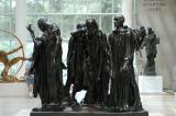 Metropolitan Museum 2003 -24