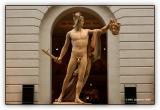 Metropolitan Museum 2003 -26