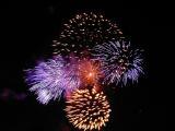 FireWorks Again ~Ezi~