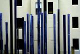 Aboriginal sound poles