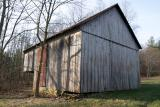 Barn Wideangle.jpg
