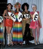 31-May-2002 Fashion Victims Carnival
