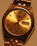 january_2005