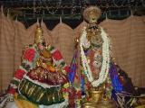 Serthi-thAraNA