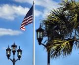 American Flag 171.jpg