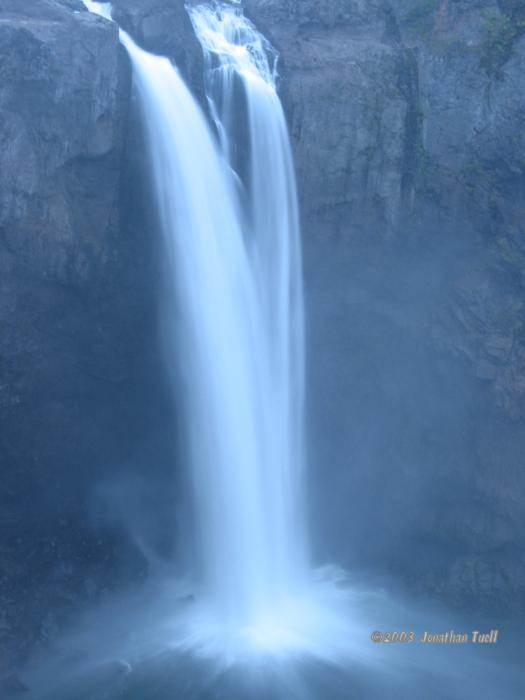 Snoqualmie Falls 6:06AM.jpg