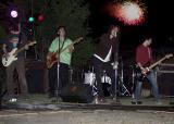 Pats-Fest  2002