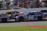Daytona500-2002_Racing1.jpg