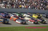 Daytona500-2002_Racing2.jpg