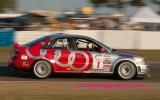 Sebring12Hr_2002_AudiNo1Touring.jpg