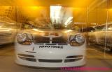 Sebring12Hr_2002_No14Porsche.jpg